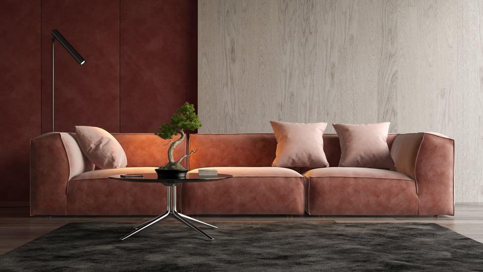 interior-of-modern-living-room-with-sofa-3d-V5EWNUZ