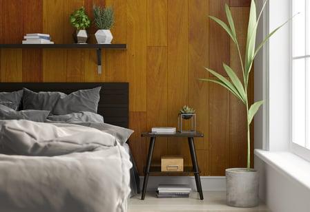 interior-light-bedroom-scandinavian-style-3d-DAQGNMV