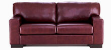 sofa condo jaymar